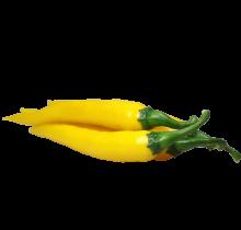 WLS 9603 | chili-peper